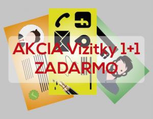 TLAC-VIZITIEK-1+1-ZADARMO
