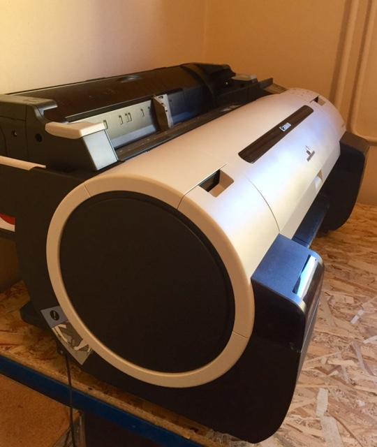 Canon-IPF670-z-boku