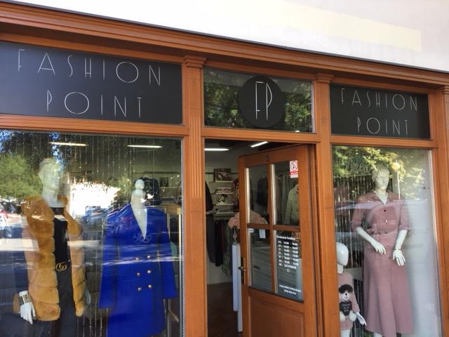 polep-vyklad-fashion-point