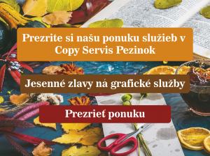 jesenna-ponuka
