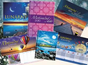 motivacny-lunarny-kalendar-diar