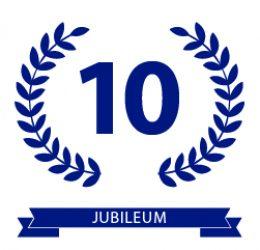 jubilejne-oznamenia